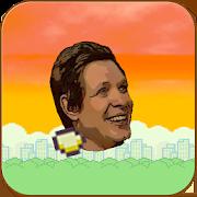 Flappy Trololo Guy 1.2.1