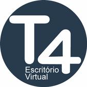 Talentus4 - Escritório virtual 1.4