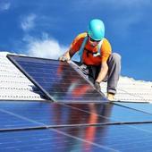 Panel solar project 2.0.00