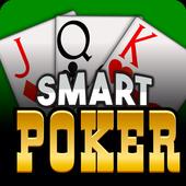 LG Smart Poker 2.0.1.0
