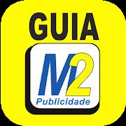 Guia M2 0.0.1