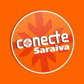 CONECTE Saraiva - Tablet 2.0.24