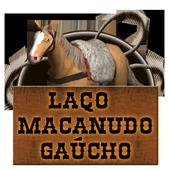 Macanudo Gaucho 1.0