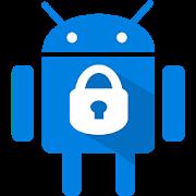 Antitheft Droid WEB - Security 3.7