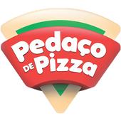 Pedaço de Pizza 7.58