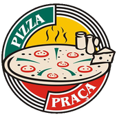Pizza da Praça 8.22