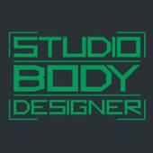Studio Body APP