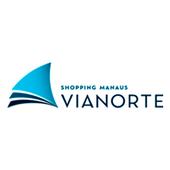 Auditoria Shopping Manaus Via Norte 1.0
