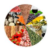 Alimentos e Tratamentos 3.0