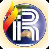 IPRB - Presbitério SP 1.0