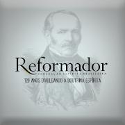 Revista Reformador 10
