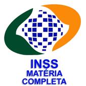 Concurso INSS Matéria Apostila Grátis ! 20