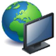 Network IP 1.5