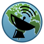 GPSSuite 1.0