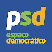 Espaço Democrático 1.1.3