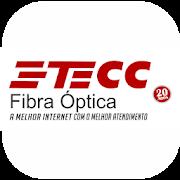 EteccNet SAC 1.7