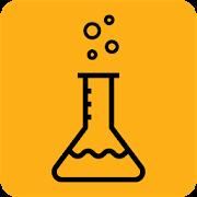 mLearn Lab 4.3.3