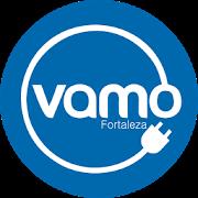 Vamo Fortaleza 1.3.2