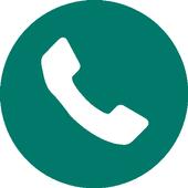 MobChat 3.4.2