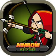 Aimbow Reloaded 1.0.8