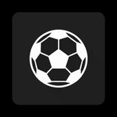 Campeonato Alemão 2017/2018 1.0.9
