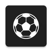 Brasileirão Série B 2017 1.0.6