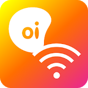 Top 49 Apps Similar to AndroDumpper Wifi ( WPS Connect )
