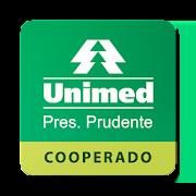 Unimed Prudente Cooperado 3.19.3