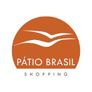 Pátio Brasil Shopping 7.17
