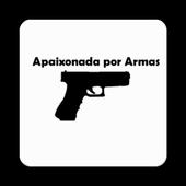 Apaixonada por Armas 3.2c