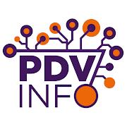 PDV  Info 4.7