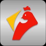Flamboiã Pedido Ração - Cpm 1.3.0