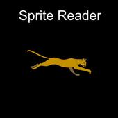 Sprite Reader 1.06