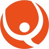 Colégio QI Exemplo 1.0.0