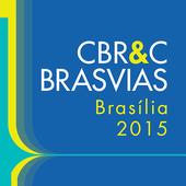 CBR&C BRASVIAS 1.0