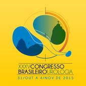 CBU 2015 1.0