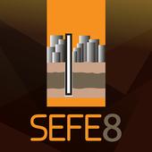 SEFE8 1.0