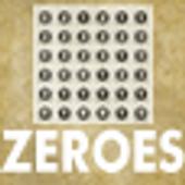 Zeroes 1.0.0