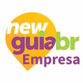 New Guia BR - Empresa 100.1.21
