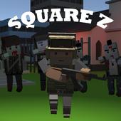 SquareZ 1.0.0.8
