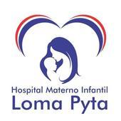 Hospital Loma Pyta - Paraguay 2.5