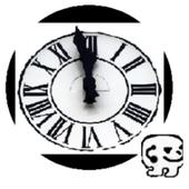 Ladino dos doze (Versão demo) 1.0.3