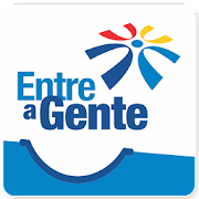 #entreagente 1.1.0