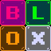 Blox Puzzle 1.0