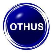 OTHUS Condomínio 1.0.3