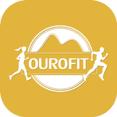 OUROFIT 8