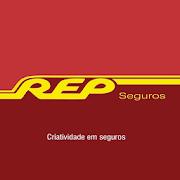 REP Seguros 1.0