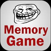Memory Game - Memes 2.0.3