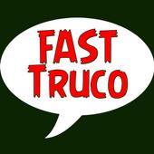 Fast Truco 1.0