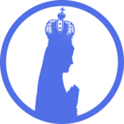 Paróquia N.Sra de Fátima RTS 1.8.1
